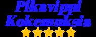 PikavippiKokemuksia.com